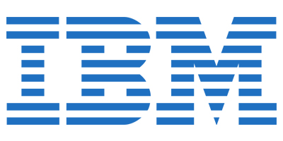 IBMpartnerships